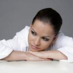 Stressbewältigung und stresssymptome