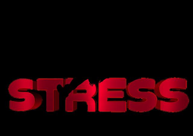 stressbew ltigung expertenwissen zur theorie ber die bew ltigung von stress hilfreiche. Black Bedroom Furniture Sets. Home Design Ideas