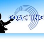 coaching stressbewältigung