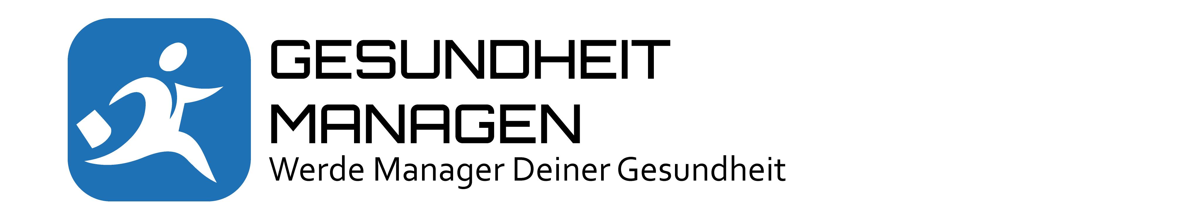 gesundheit-managen.de