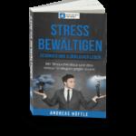 Stress bewältigen ganz klein