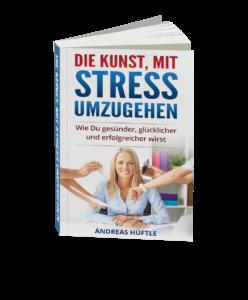 mit stress umgehen