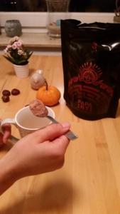kakao Vitamin D