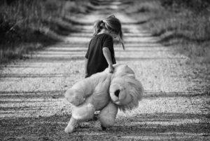 glaubenssätze und innere Blockaden