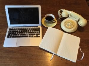 online coaching telefon coaching