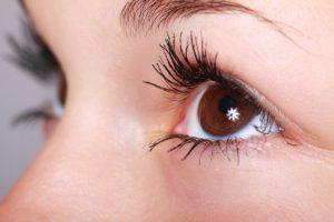 Augentraining